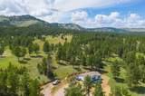 10209 Meadow Drive - Photo 20