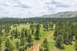 10209 Meadow Drive - Photo 23