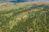 10209 Meadow Drive - Photo 24