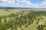 10209 Meadow Drive - Photo 28