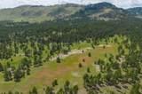 10209 Meadow Drive - Photo 29