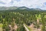10209 Meadow Drive - Photo 3