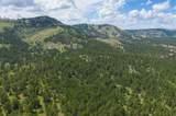 10209 Meadow Drive - Photo 30