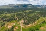 10209 Meadow Drive - Photo 31
