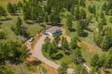 10209 Meadow Drive - Photo 4