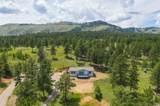 10209 Meadow Drive - Photo 5