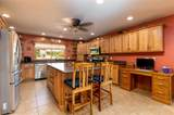 75 Red Bluff Road - Photo 16