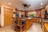75 Red Bluff Road - Photo 17