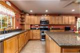 75 Red Bluff Road - Photo 18