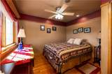 75 Red Bluff Road - Photo 2
