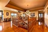 75 Red Bluff Road - Photo 23
