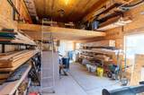 75 Red Bluff Road - Photo 28