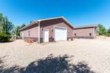 75 Red Bluff Road - Photo 29