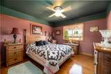 75 Red Bluff Road - Photo 4