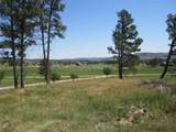 12523 Black Hills Flyway Road - Photo 20