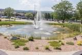 3600 Sheridan Lake Road - Photo 26
