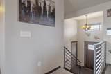 6575 Astoria Lane - Photo 14