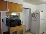438 15th Street - Photo 5