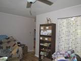 438 15th Street - Photo 6
