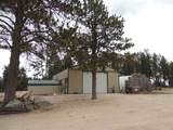 11952 Custer Limestone Road - Photo 26