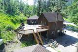 21140 Highway 14A - Photo 10