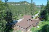 21140 Highway 14A - Photo 2