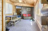 21140 Highway 14A - Photo 21