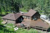 21140 Highway 14A - Photo 3
