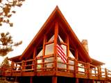 62 Rustic Cabin Trail - Photo 1
