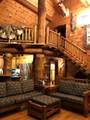 62 Rustic Cabin Trail - Photo 10