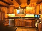 62 Rustic Cabin Trail - Photo 13