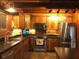 62 Rustic Cabin Trail - Photo 14
