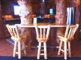62 Rustic Cabin Trail - Photo 15