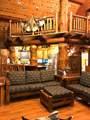 62 Rustic Cabin Trail - Photo 16