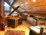 62 Rustic Cabin Trail - Photo 17