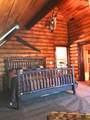 62 Rustic Cabin Trail - Photo 18