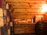 62 Rustic Cabin Trail - Photo 19
