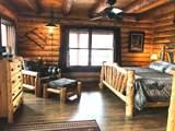 62 Rustic Cabin Trail - Photo 20