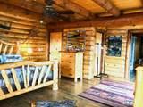 62 Rustic Cabin Trail - Photo 21