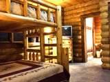 62 Rustic Cabin Trail - Photo 23