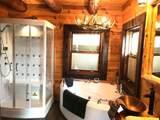 62 Rustic Cabin Trail - Photo 24
