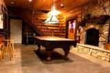 62 Rustic Cabin Trail - Photo 25