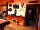 62 Rustic Cabin Trail - Photo 26