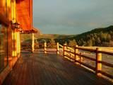62 Rustic Cabin Trail - Photo 29