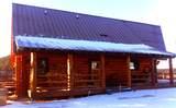 62 Rustic Cabin Trail - Photo 30