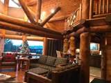 62 Rustic Cabin Trail - Photo 4