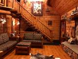 62 Rustic Cabin Trail - Photo 5