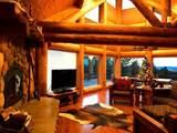 62 Rustic Cabin Trail - Photo 6