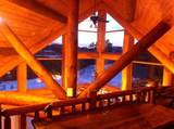 62 Rustic Cabin Trail - Photo 7