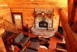 62 Rustic Cabin Trail - Photo 8